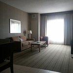 Hotel Casino New Brunswick Foto