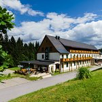 Photo of Waldhotel Vogtland