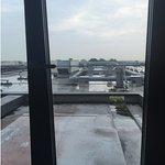 Foto de Clayton Hotel Dublin Airport