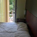 Photo of Hotel Alibi