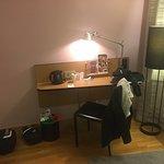 Scandic Hotel Opalen Foto