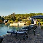 Foto di Radisson Blu Resort, Terme di Galzignano