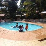 Photo of Hotel Victory Toliara
