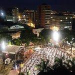 Photo of Soratama Hotel