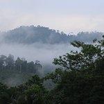 Photo de Mutiara Taman Negara