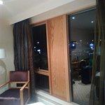 Planche en bois pour remplacer une fenêtre ?
