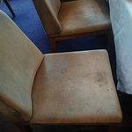 Chaises sales