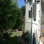 Photo de La Pieve di Sant'Andrea