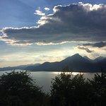 Bellevue San Lorenzo Foto