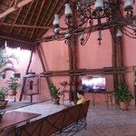 Foto de Hotel Chichen Itza