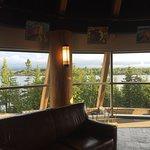 Manitoulin Hotel & Conference Centre Foto