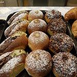 Photo de Vittorio Emanuele Bed & Breakfast
