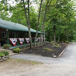 Photo of Family and Friends Campground