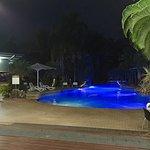 Foto de Mercure Darwin Airport Resort