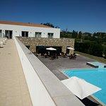 Photo de Hotel Vila d'Obidos