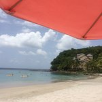 Foto de BodyHoliday Saint Lucia