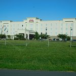 Hampton Inn & Suites Exmore - Eastern Shore Photo
