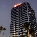 Photo de Hilton Los Angeles/Universal City