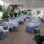 Photo of Ristorante Il Veliero
