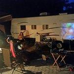 20160814_204027_large.jpg