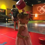 Photo of Miami Children's Museum
