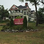 Photo of Greenville Inn at Moosehead Lake