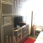 Zimmer 102