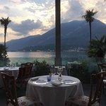 Photo of Grand Hotel Villa Serbelloni