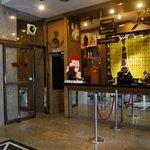 Foto di Royal Asia Lodge Bangkok