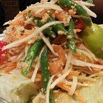 Somtam Thai