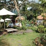 Photo of Juliet's Villa Resort