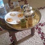 Hotel & Spa Riad Edward