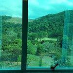 Photo de Premier Parc Hotel