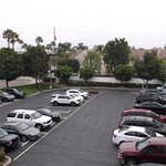 Photo de Quality Inn Placentia - Anaheim