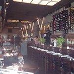 Gran Bar Danzon Foto