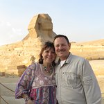 Foto di Your Egypt Tours - Day Tours