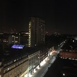 Foto de Millennium Hotel London Knightsbridge