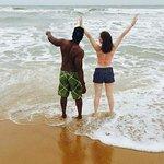 Photo de Ibis Cotonou