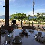 Caesar Park Rio de Janeiro Ipanema Managed by Sofitel Foto