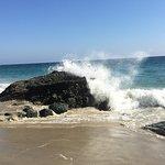 Foto di 1,000 Steps Beach