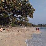 Holiday Resort Lombok Foto