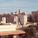 Photo de Hotel Imperial Tarraco