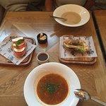 Photo de Soup Сafe