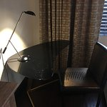 Croydon Hotel!