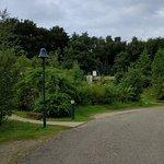 Center Parcs Het Heijderbos Foto
