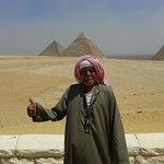 Emo Tours Egypt Day Tours Foto