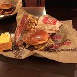 Photo of Epic Burger