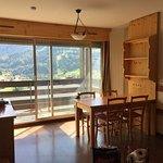 Photo of Maeva Residence La Perriere