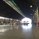 Foto de Estación del Norte