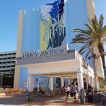 IFA Buenaventura Hotel Foto